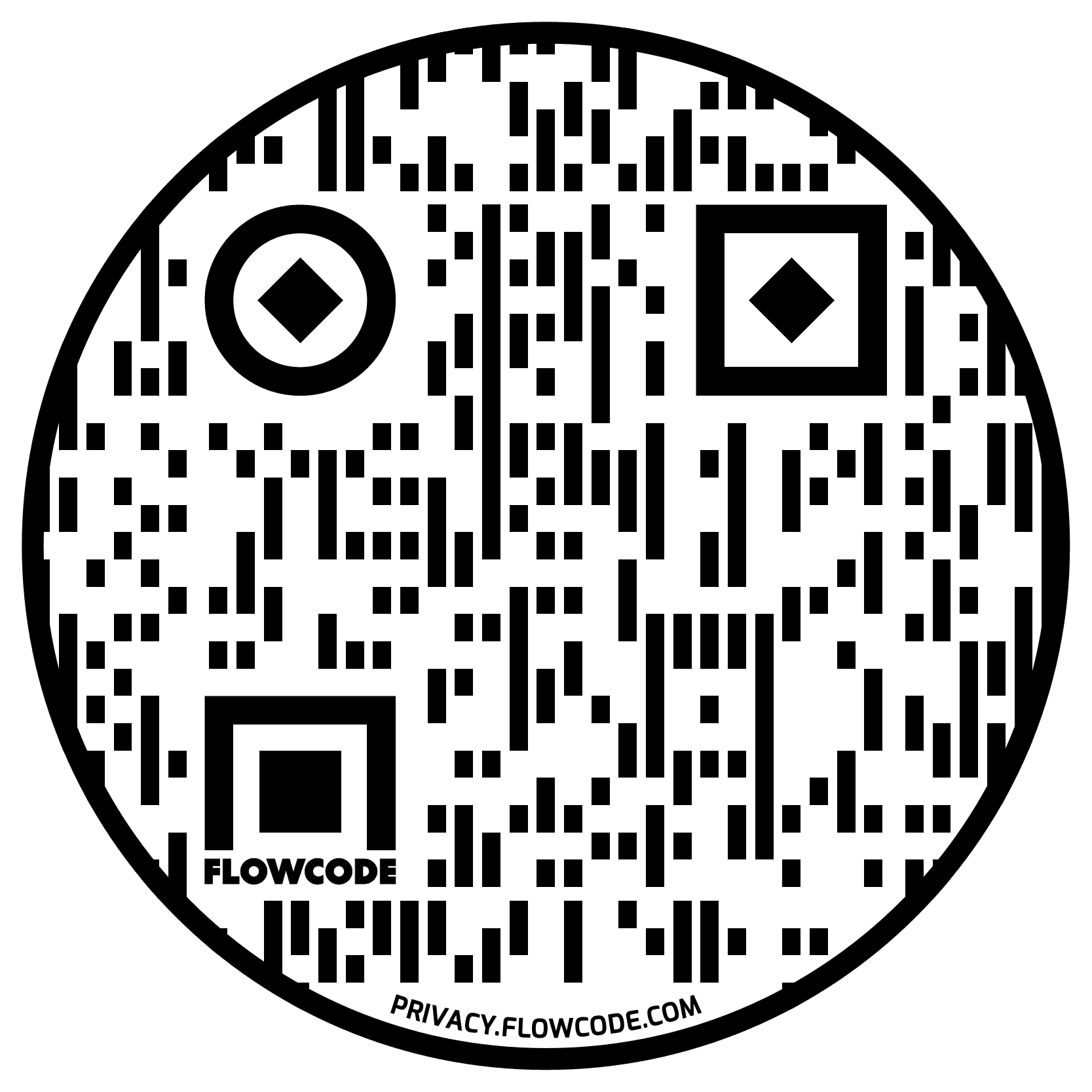 QR Code- Jobs on Google Search