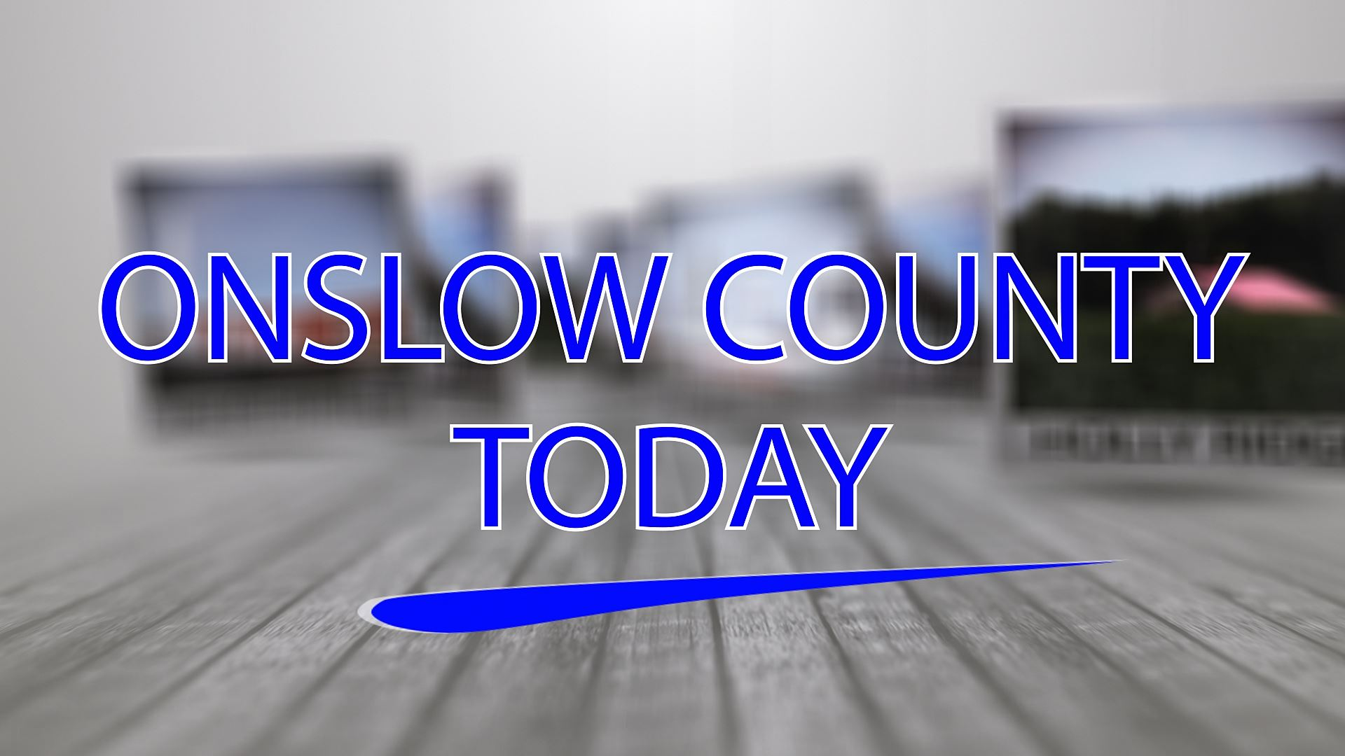 Onslow County Today Open.00_01_24_21.Still002