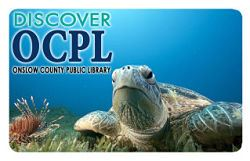 Sea-Turtle-Library-Card_opt