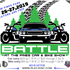Battle at the Pines Car and Bike Show 2019