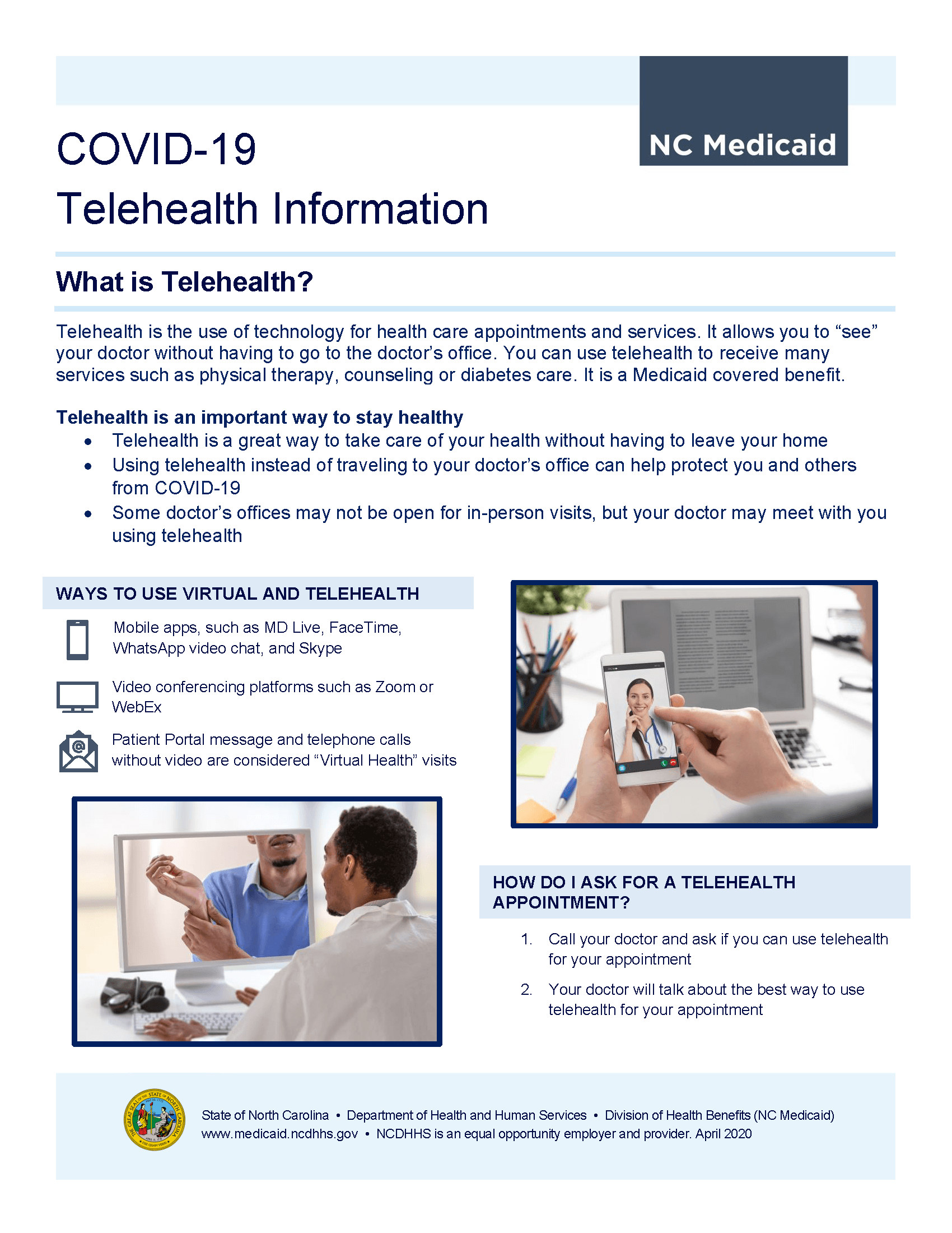 COVID19-Beneficiary-Telehealth-Flyer (002)_Page_1