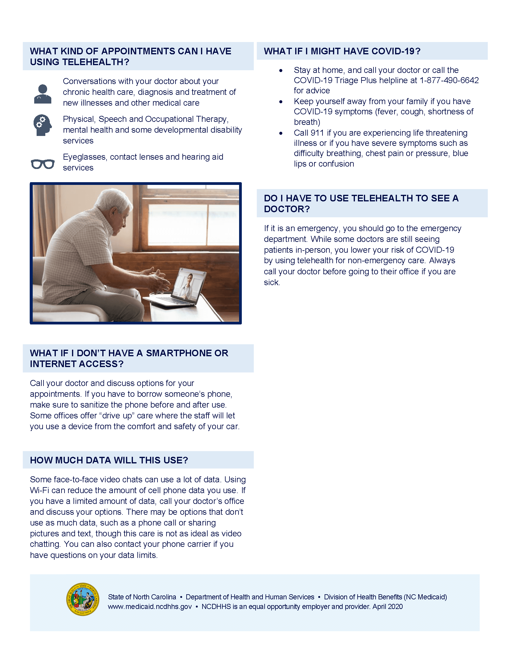 COVID19-Beneficiary-Telehealth-Flyer (002)_Page_2