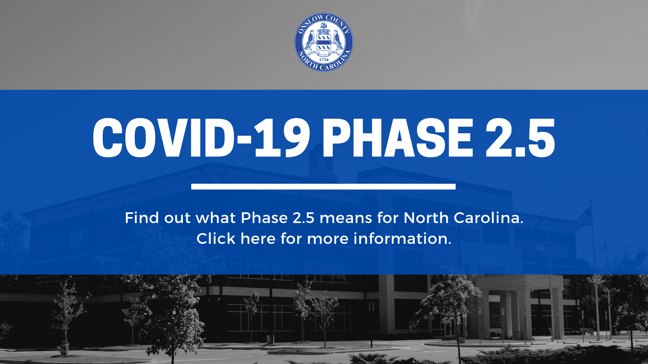 covid-19 phase 2.5